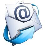 e_mail_b  Консультация специалиста e mail b