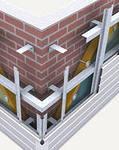 fasad  Расчет материалов fasad