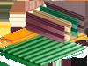 продукция, кровельные, фасадные системы, водосток, сэндвич-панель, профнастил, окна, лестницы, теплоизоляция, монтаж Продукция fasad pic