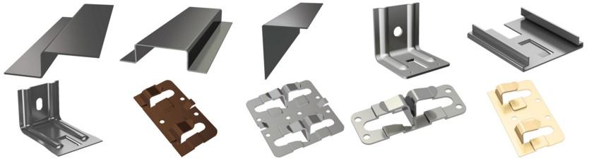 podkonstrukciya  Подконструкция для фасадных систем podkonstrukciya