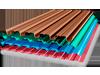 продукция, кровельные, фасадные системы, водосток, сэндвич-панель, профнастил, окна, лестницы, теплоизоляция, монтаж Продукция profnastil pic