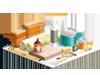 продукция, кровельные, фасадные системы, водосток, сэндвич-панель, профнастил, окна, лестницы, теплоизоляция, монтаж Продукция sopyt pic